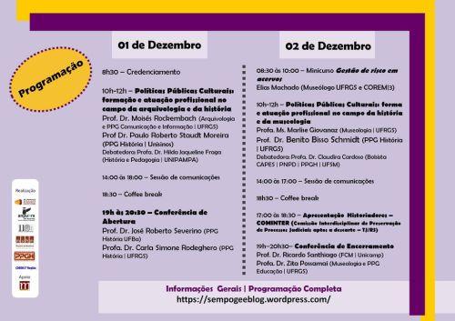 2016-11-16-cartaz_verso-seminario-memorial