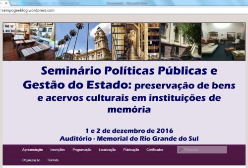 pagina-do-evento