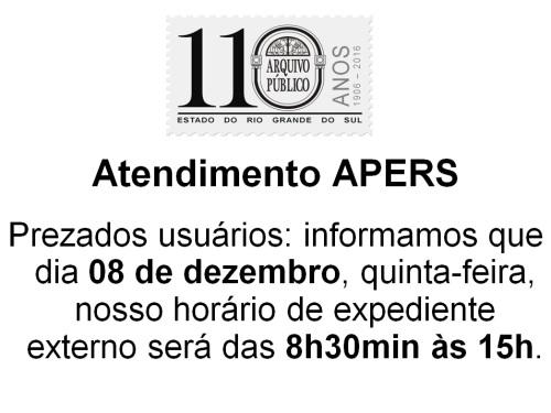 2016-12-02-expediente-apers