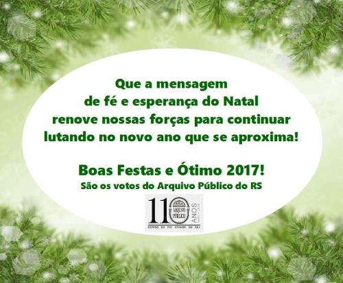 2016-12-16-cartao-fim-ano-apers