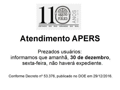 2016-12-29-expediente-apers