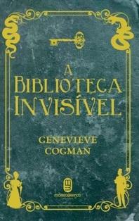 2017-01-18-a-biblioteca-invisivel-de-genevieve-cogman
