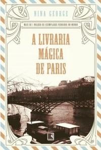 2017-01-18-a-livraria-magica-de-paris-de-nina-george