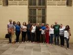 2017-01-07-fest-unisinos-turma-de-doutorado