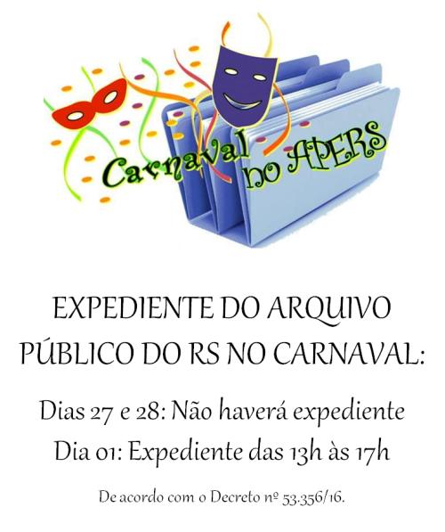 2017-02-22-funcionamento-do-apers-no-carnaval
