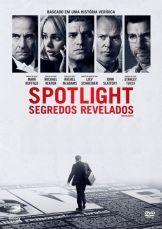 spotlight-segredos-revelados