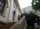 2017.03.22 Arquivista Municipio Esteio