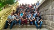 2017.04.03 SENAC-RS Profº Mauro