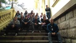 2017.05.29 Senac Comunidade Prof. Luciano
