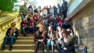 2017.06.19 Senac Comunidade - Prof. Mauro