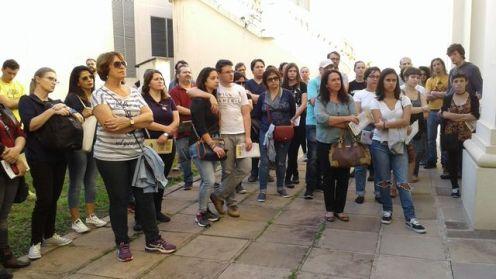 2017.07.29 Os caminhos da matriz_guias Caroline Giglioli (8)