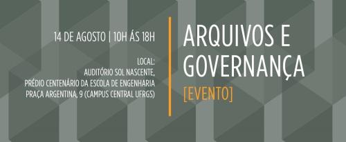 PAPEARQ - Arquivos e Governança_promotores data local