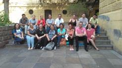 2017.09.26 UERGS - Prof. Mauro Mastella