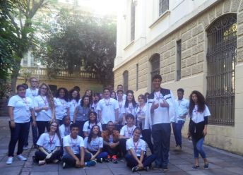 2017.11.13 SENACRS - J.Aprendiz (13)