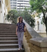 2018.01.26 Mirian C. Oliveira (4)