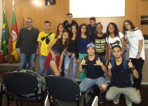 2018.03.23 Integrar - Prof. Diego (1)