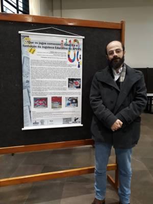 Paulo Eduardo Fasolo Klein