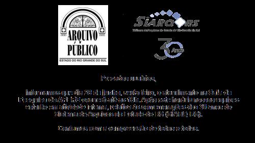 2019.06.26 Aviso Horário Sala de Pesquisa