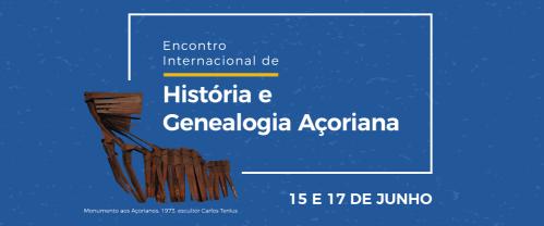 encontro_genealogia_site