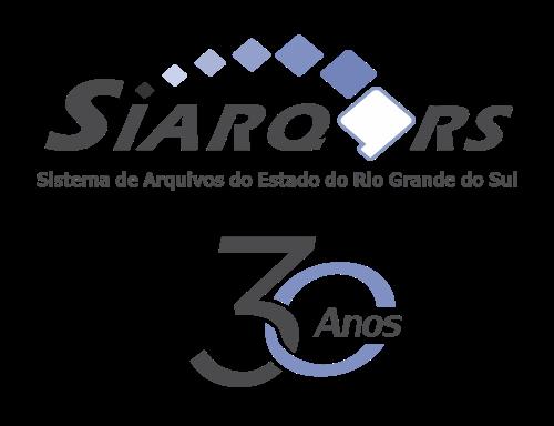 SIARQ_logo01