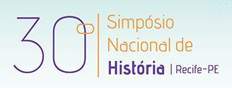 2019.07.24 logo simposio nacional de historia