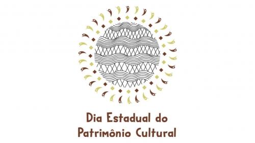 2019.08.22 Dia do patrimonio cultural