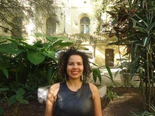 2019.10.02 Maria do Carmo Aguilar