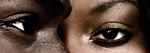 2019.11.06 APERS Consciência Negra